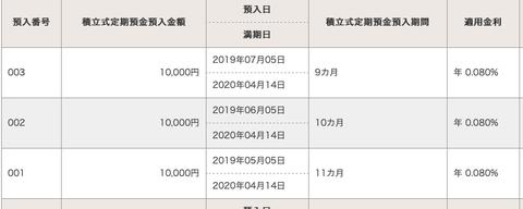 スクリーンショット 2019-07-14 16.43.16