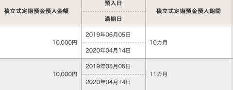 スクリーンショット 2019-06-15 9.43.19