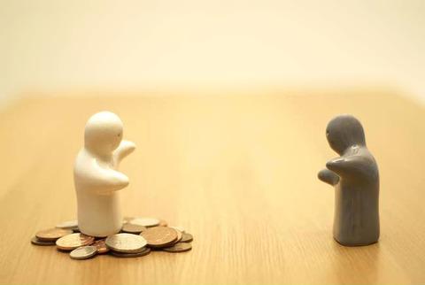 gap-between-rich-and-poor