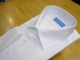 オーダーシャツ 660-0008_02