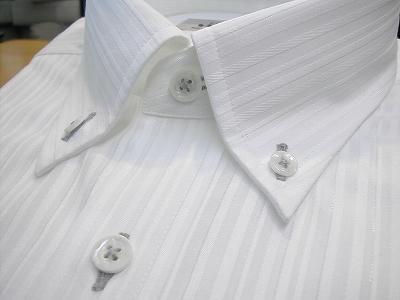 ラメ入りシャツ605-0847_02