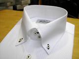 背ダーツシャツ01