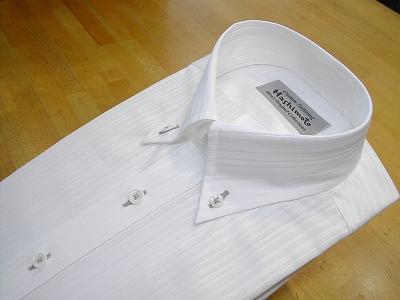 ラメ入りシャツ605-0847_01