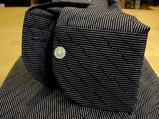 黒いシャツ02