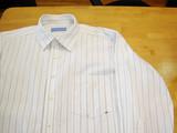 お直しのシャツ01