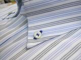 オーダーシャツの写真/画像 613-7815_02