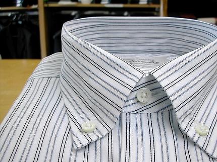 2009awボタンダウンシャツ103