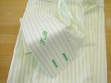 オーダーシャツ 414-7814_02