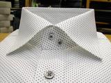 水玉のシャツ01