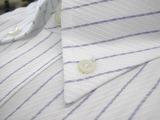 オーダーシャツの写真/画像 408-7816_02