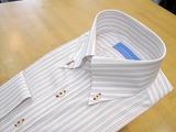 オーダーシャツ 407-7815_02