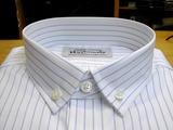 チビエリのシャツ