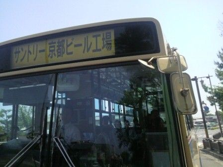 P1020632 (2)