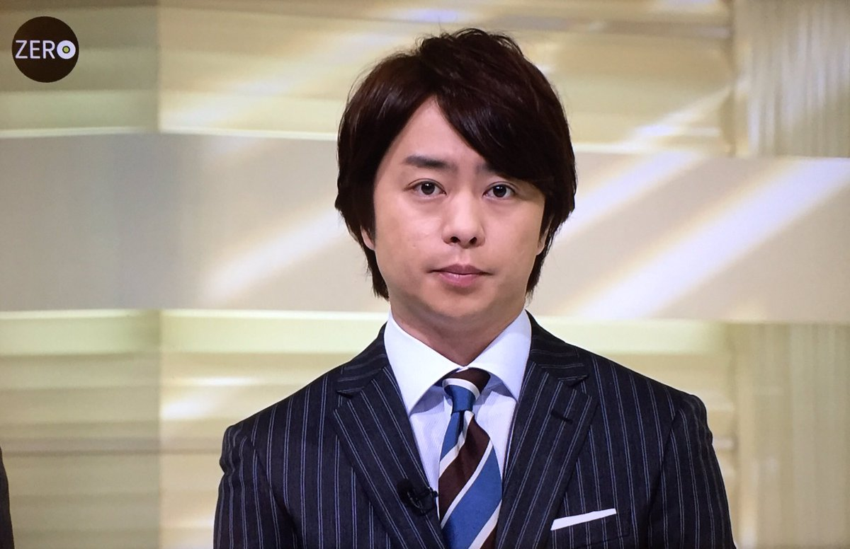 嵐・櫻井「麻央さんの声は今も耳に強く残っています」共演した「ZERO」で思い語る