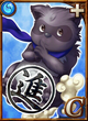 quizmagicianblackcat (9)