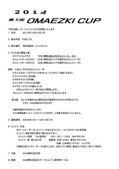 omaezaki_cup_2014