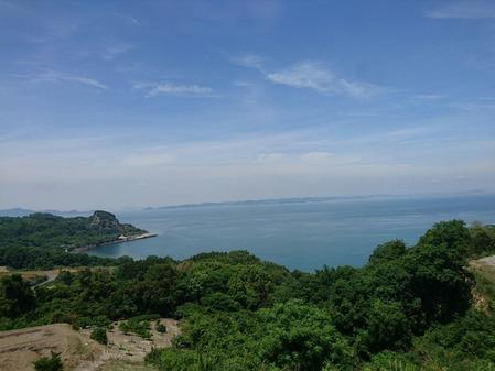 豊島20190601ー02_190603_0019