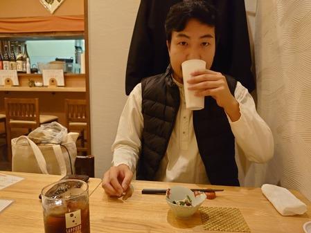 20191122-24ナガサキ_191125_0053