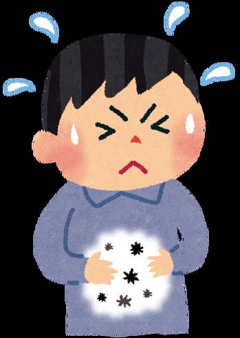 virus_syokuchudoku[1]