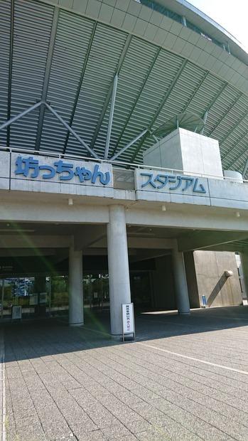 DSC_5120