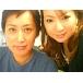 李さんと私