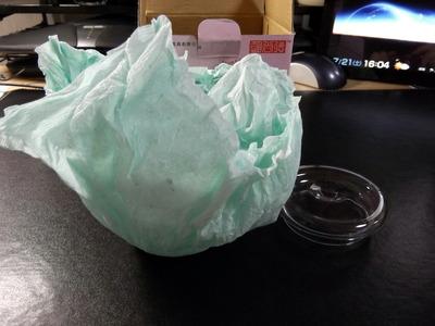 恒福茶具 2012-07-21 16-05-20