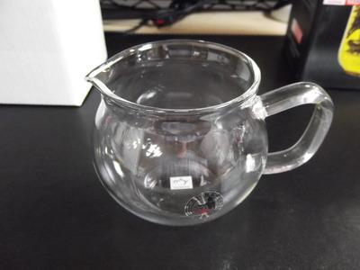 恒福茶具8 2012-07-21 16-03-27