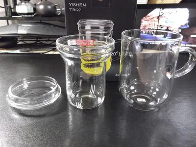 恒福茶具 2012-07-21 16-10-38