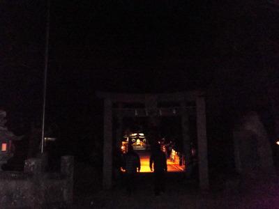 初神楽1 2012-12-31 23-47-10