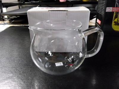 恒福茶具9 2012-07-21 16-03-56