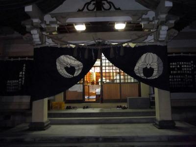 初神楽4 2012-12-31 23-49-13