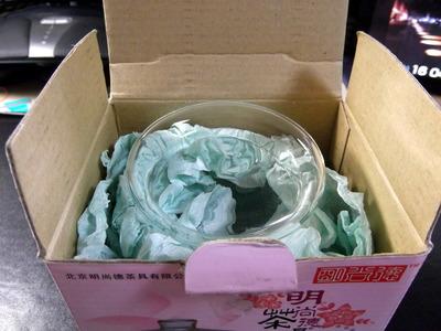 恒福茶具 2012-07-21 16-05-03