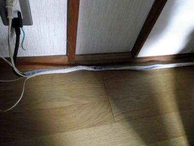 配線3 2012-12-31 13-19-06