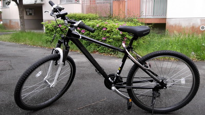 新自転車  2012-05-07 18-10-47