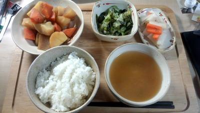 夕食 2013-07-20 21-34-50