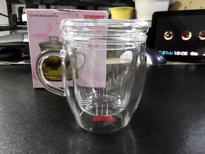 恒福茶具 2012-07-21 16-06-09