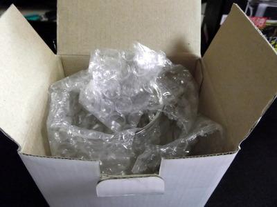 恒福茶具7 2012-07-21 16-02-40