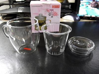 恒福茶具 2012-07-21 16-05-56