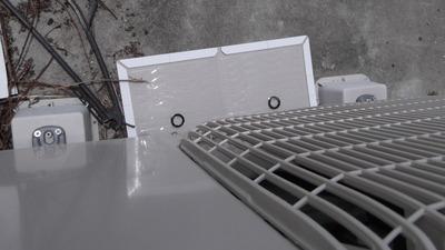 ねずみ駆除2 2012-05-30 11-58-58