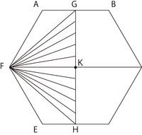 Q15-8