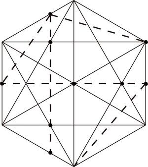 Q15-2