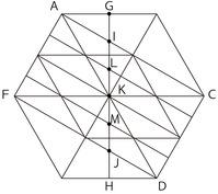 Q15-4