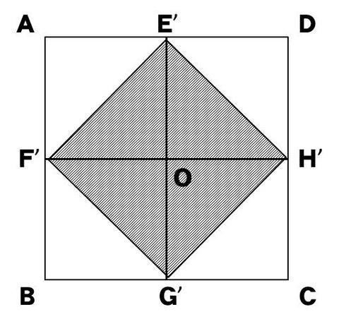 Q5a-5
