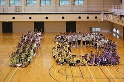 日本の次世代リーダー養成塾 2