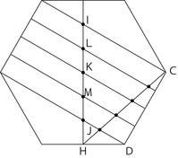 Q15-5
