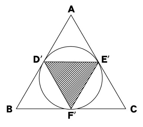 Q5a-1