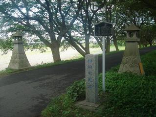 00shizuoka���������� ��������� ����������