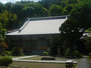 00shizuoka静岡観光おでかけガイ...