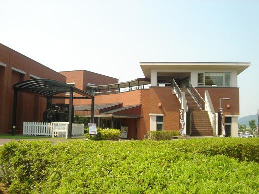 静岡県の遺跡・古墳・城跡ガイド...