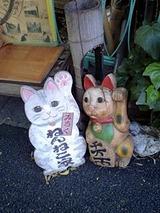 猫グッズ5